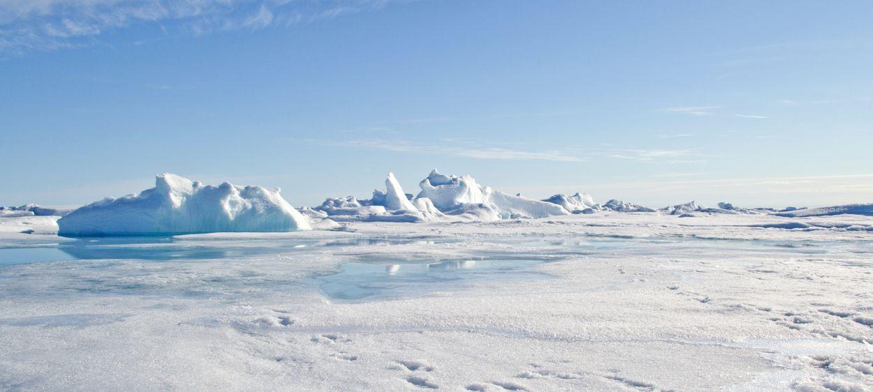 Noordpool2