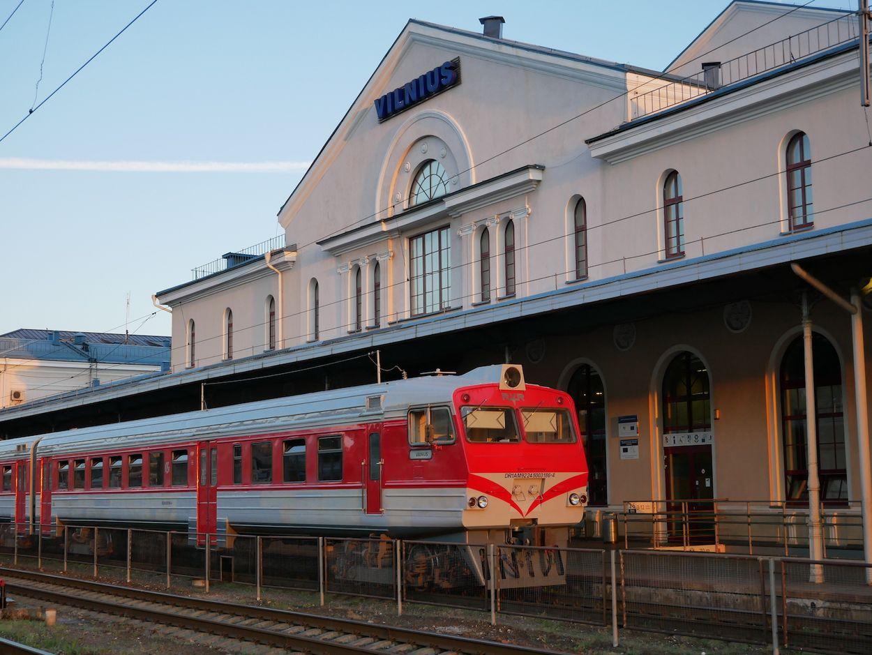trein vilnius 2