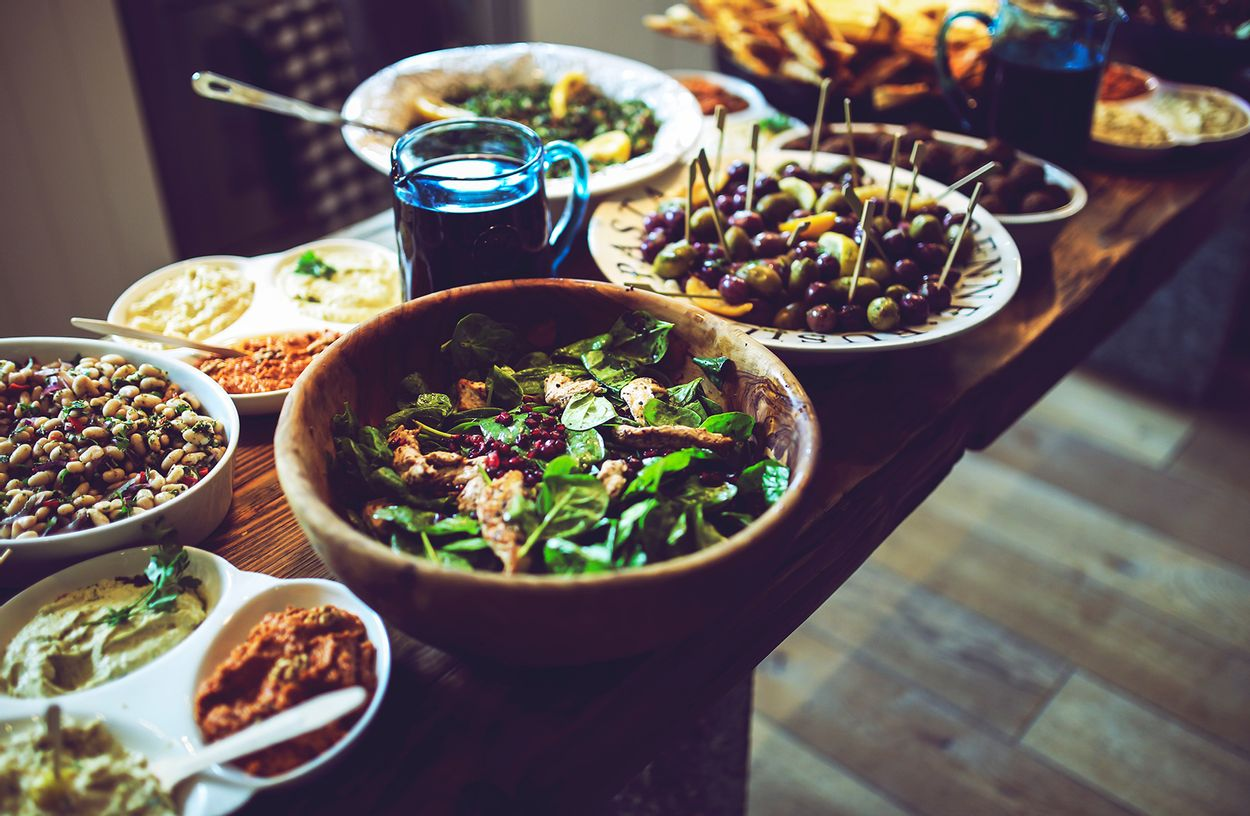 eten-op-tafel