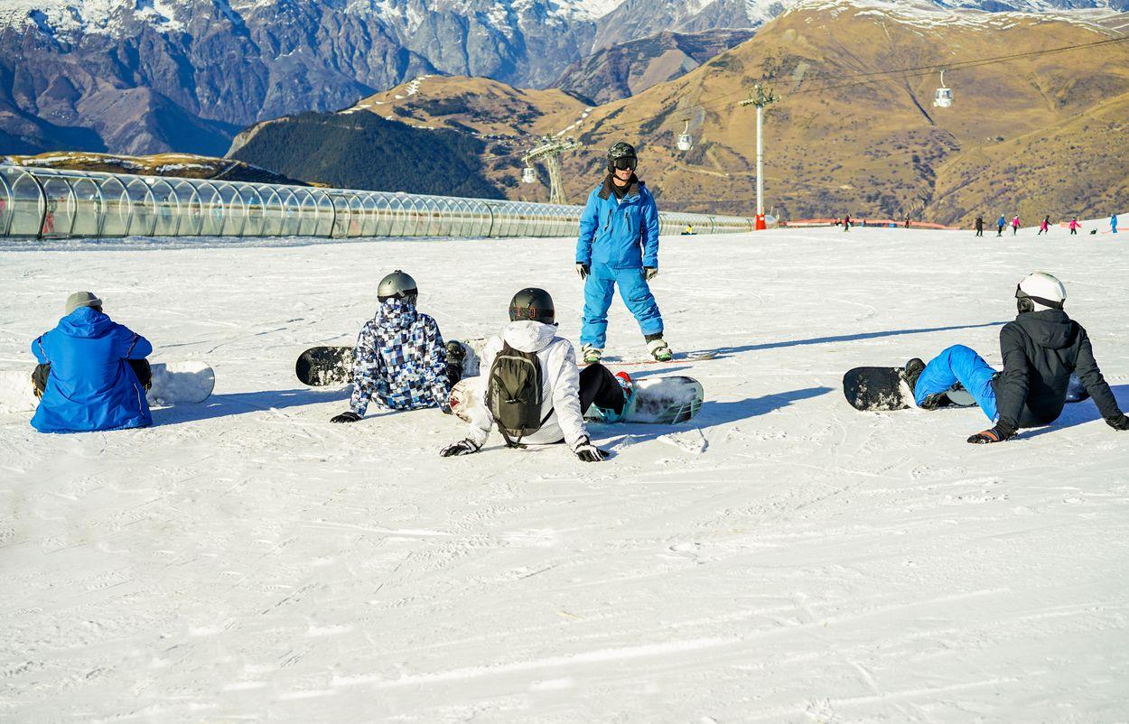 wintersport5