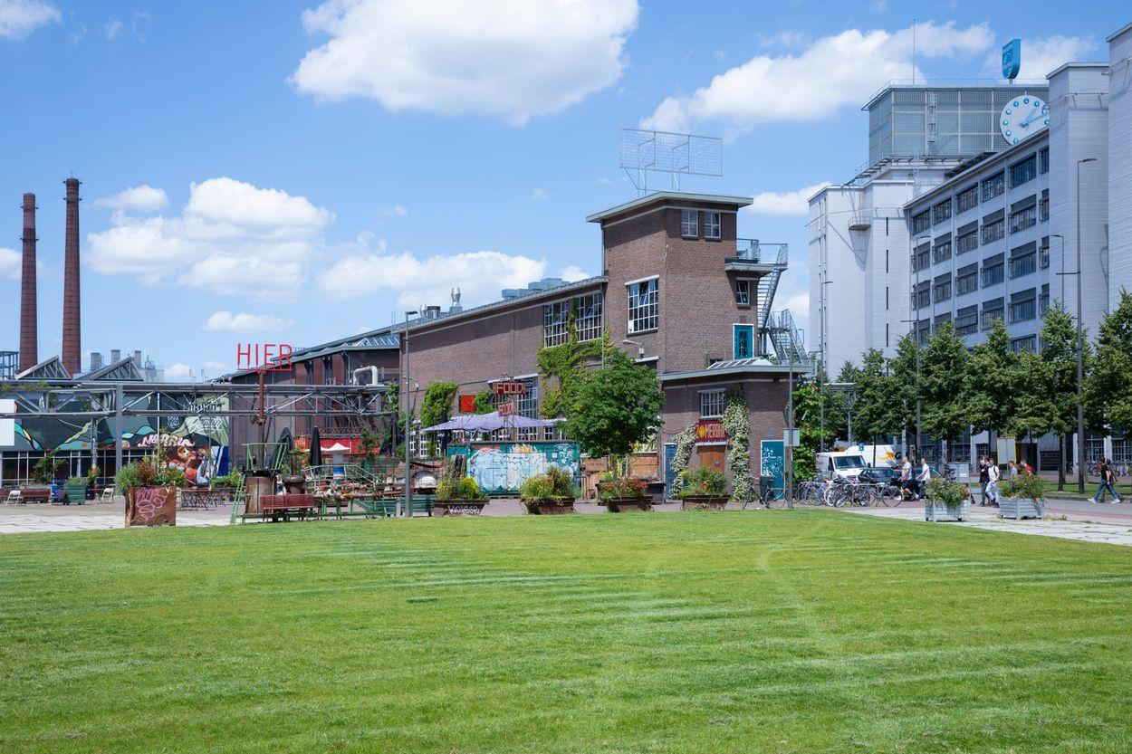 Afbeelding van Eindhoven