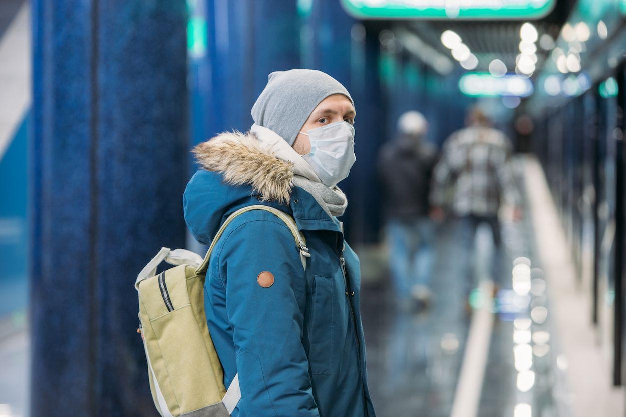 Afbeelding van Het coronavirus: wat moet je als reiziger weten?