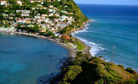Afbeelding van Dominica