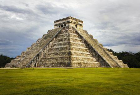 Afbeelding van Midden-Amerika