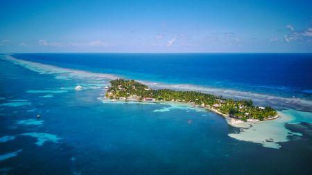 Afbeelding van Belize