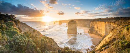 Afbeelding van Australië en Oceanië