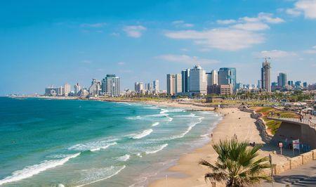 Afbeelding van Israël