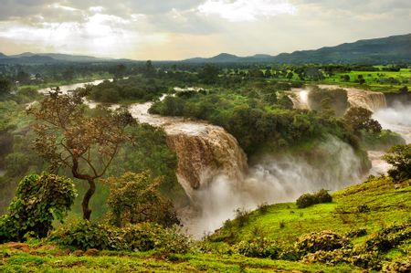 Afbeelding van Ethiopië