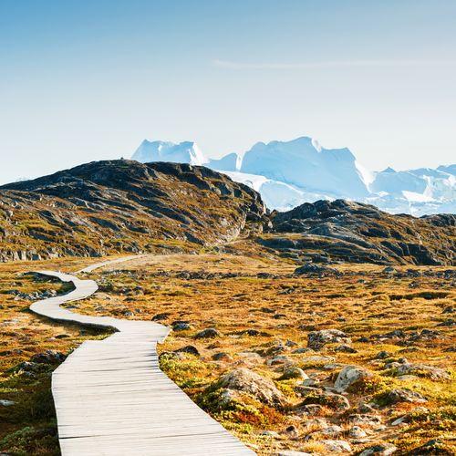 Afbeelding van Ilulissat