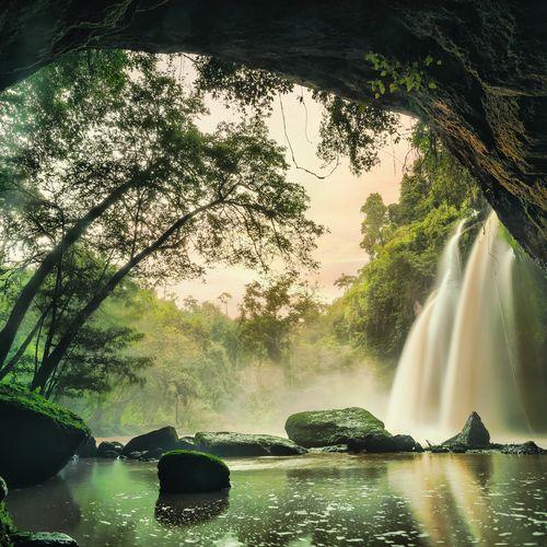 Afbeelding van Ben jij een duurzaamheidsheld? Test hier je groene reiskennis!