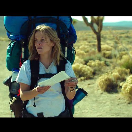 Afbeelding van Backpacken vanaf de bank: wij tippen deze reisfilms
