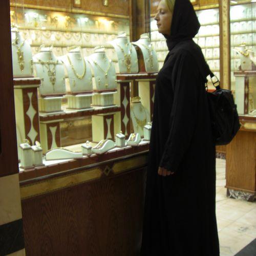 Afbeelding van Riyadh