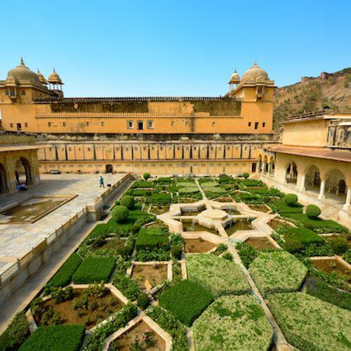Afbeelding van Jaipur
