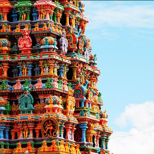 Afbeelding van Madurai