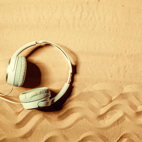 Afbeelding van De beste reispodcasts volgens de redactie