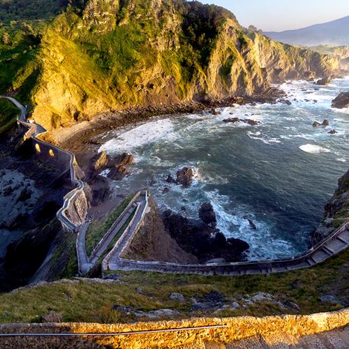 Afbeelding van Genoeg van de toeristische Costa Brava?