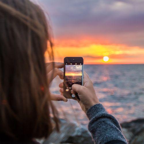 Afbeelding van Mooiere reisfoto's maken is makkelijker dan je denkt